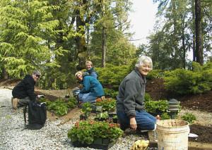happy-gardening