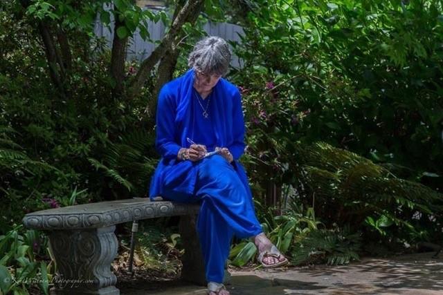Yoga and Meditation for Daily Life Retreat — Ananda ...