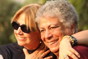 Rejuvenation Program for Cancer Patients
