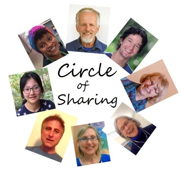 https://www.meditationretreat.org/wp-content/uploads/2020/12/MR-circle-of-sharing2.jpg